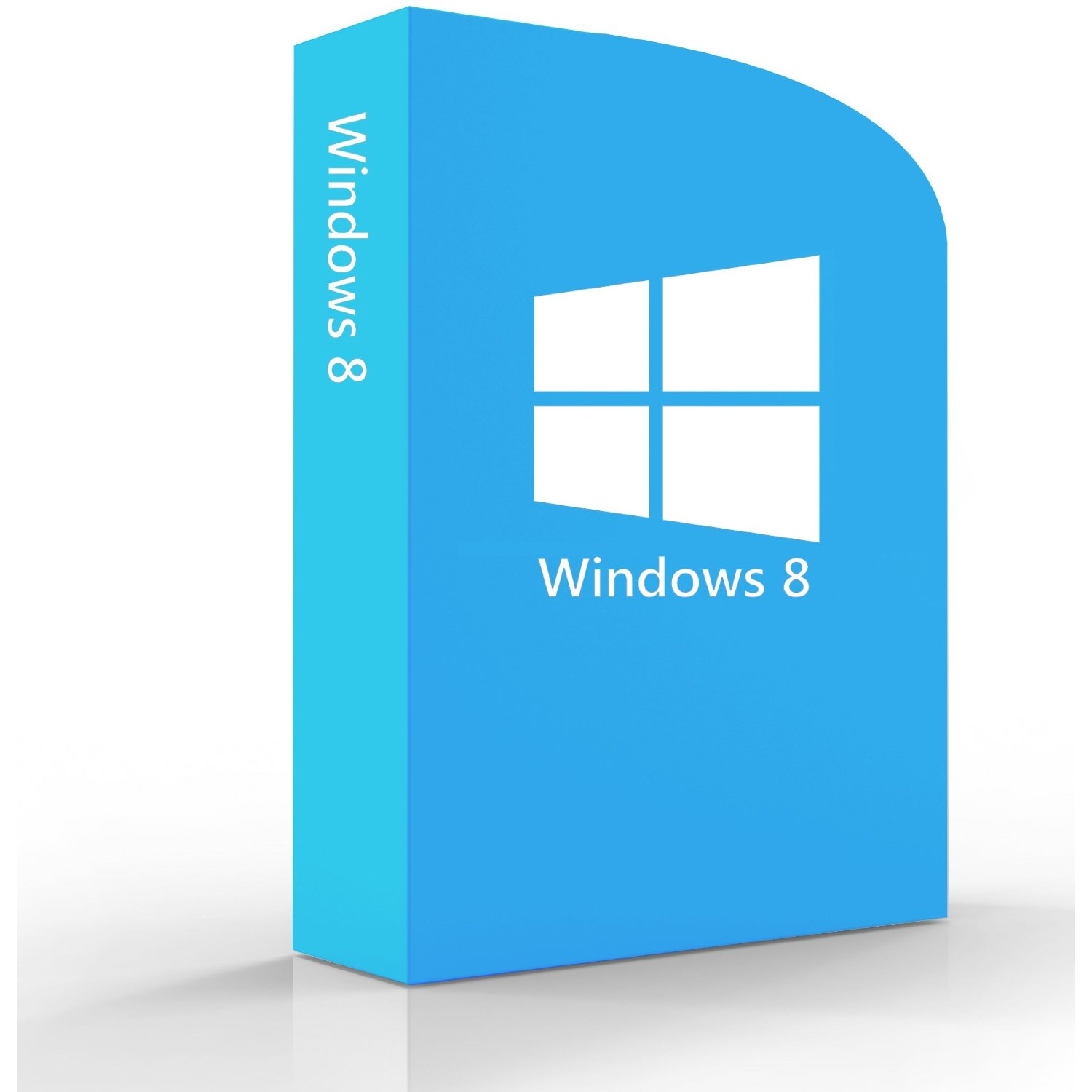 cheap windows 8 software